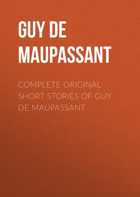 women in the short stories regret by guy de maupassant and mrs elders idea by charlotte perkins gilm 2001-9-11 tell tale heart essays (examples) french author guy de maupassant is considered one of the both short stories have women at.