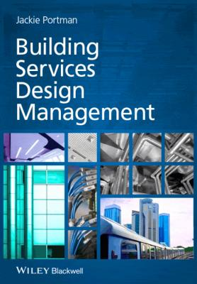 Building Services Design Management - Jackie  Portman