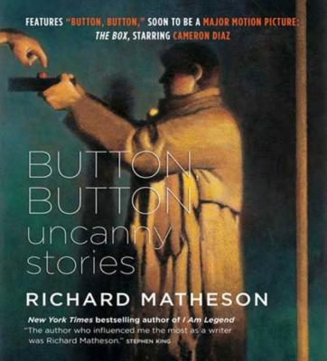 Box - Richard Matheson