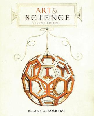 Art and Science - Eliane Strosberg