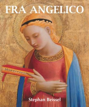 Fra Angelico - Stephan Beissel Temporis