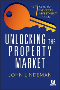 Unlocking the Property Market - Lindeman John