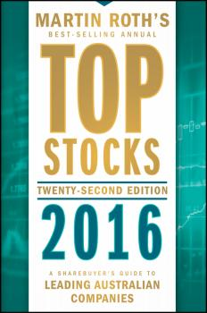 Top Stocks 2016 - Roth Martin