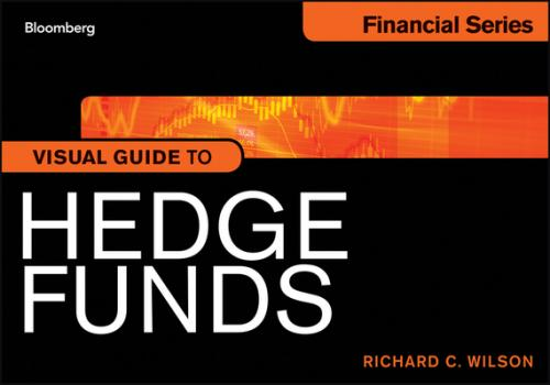 Visual Guide to Hedge Funds - Richard Wilson C.