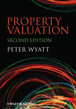 Property Valuation - Peter  Wyatt