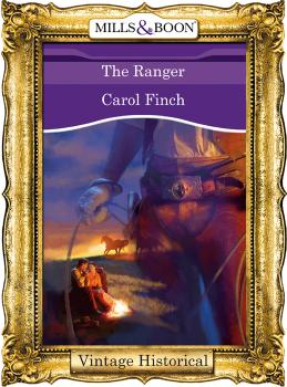 The Ranger - Carol  Finch