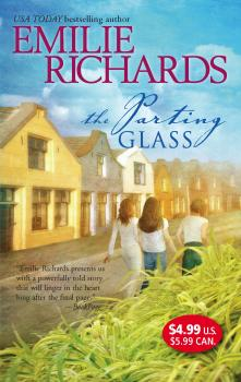 The Parting Glass - Emilie Richards