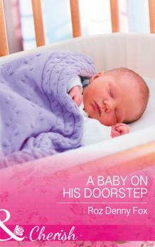 A Baby On His Doorstep - Roz Fox Denny