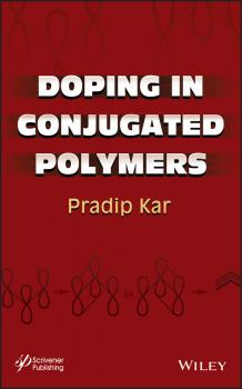Doping in Conjugated Polymers - Pradip  Kar