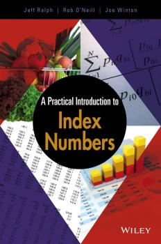 A Practical Introduction to Index Numbers - Rob  O'Neill
