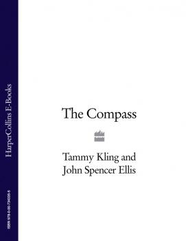 The Compass - Tammy  Kling
