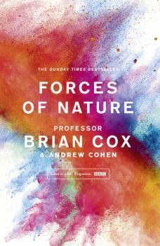 Forces of Nature - Andrew  Cohen