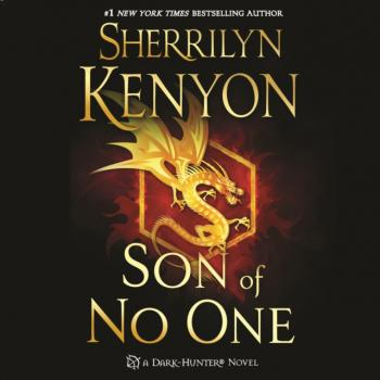 Son of No One - Sherrilyn Kenyon Dark-Hunter Novels