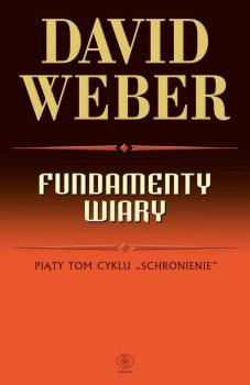 Fundamenty wiary - David  Weber s-f