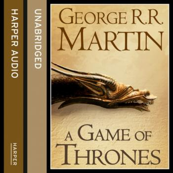 Game of Thrones (Part Two) - George R.r. Martin