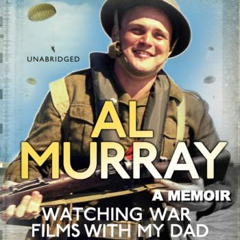 Watching War Films With My Dad - Al Murray