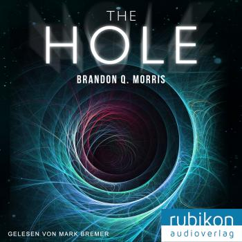 The Hole - Brandon Q. Morris