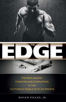 The Edge - Roger Pielke