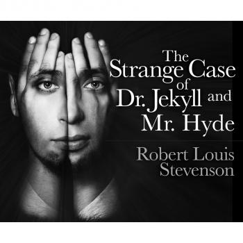 The Strange Case of Dr. Jekyll and Mr. Hyde (Unabridged) - Robert Louis Stevenson