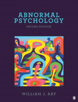 Abnormal Psychology - William J. Ray