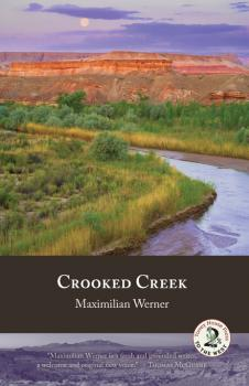 Crooked Creek - Maximilian Werner