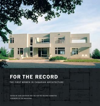 For the Record - Joan Grierson