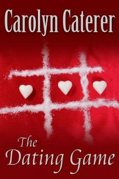 The Dating Game - Carolyn Caterer