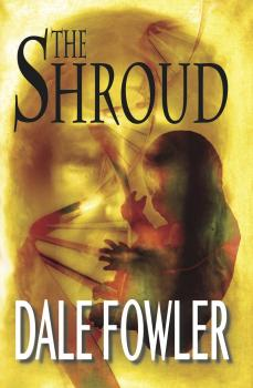 The Shroud - Dale Fowler