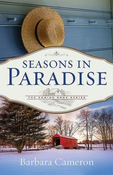 Seasons in Paradise - Barbara Cameron The Coming Home Series