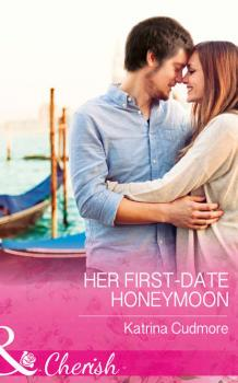 Her First-Date Honeymoon - Katrina  Cudmore