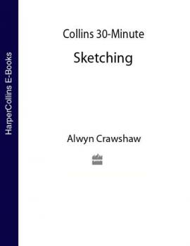 Collins 30-Minute Painting - Alwyn Crawshaw