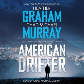 American Drifter - Heather Graham