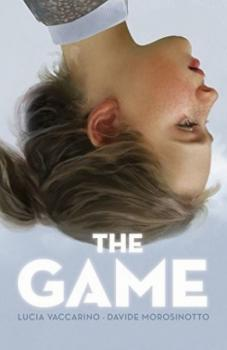 The Game - Lucia Vaccarino