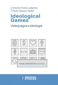 Ideological Games - Varios autores